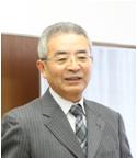 代表取締役 佐藤 守